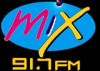 XHRC-FM 2009