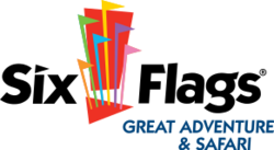 291px-Six Flags Great Adventure Logo svg