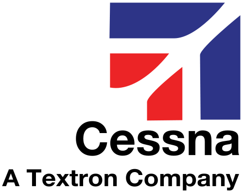 File:Cessna.png