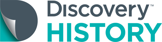 File:Discovery History 2010.png
