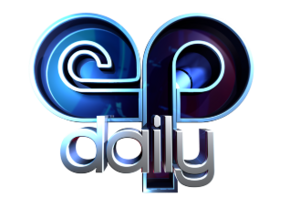 Ep-daily-square3