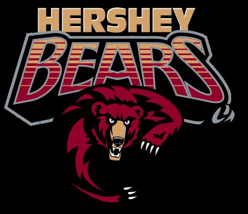File:Hershey Bears.png
