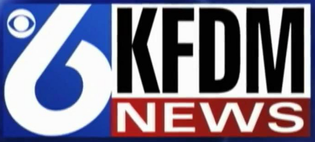 File:KFDM-6News.png