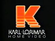 Karllorimarhomevideo1985