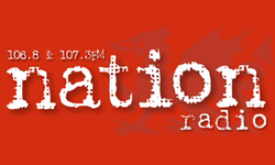 Nation Radio 2008