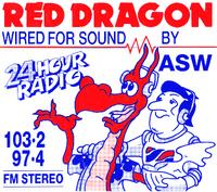 Red Dragon Radio 1986b