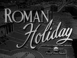 Roman-holiday-movie-screencaps.com-3