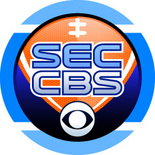 Sec-and-cbs-logojpg-0119a47f02757b04 small