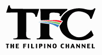 The Filipino Channel Old