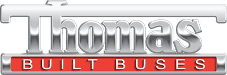 Thomas-built-buses-logo