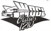 Am1210 oldies1210