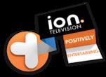 IonTelevisionPositivelyEntertaining