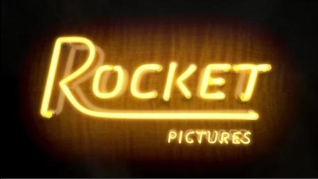 Rocket Pictures 2011