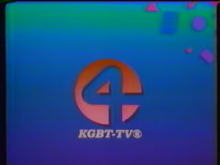 Screenshot (2587)