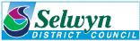Selwyn District 1