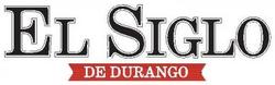 SigloDurango