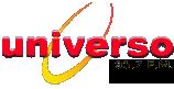 Universo937fm2005