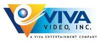 Viva Video 2003