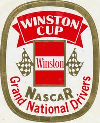 WinstonCup3