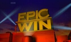 300px-Epic win title