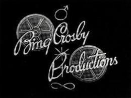 File:Bing Crosby Productions logo 1961.jpg