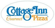 Cottage Inn Pizza logo