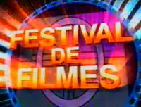 Festival de Filmes 2001