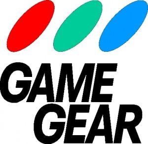 File:Game Gear logo.jpg