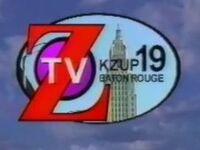 KZUP 2003