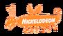 NickBug2