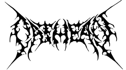 Oathean logo