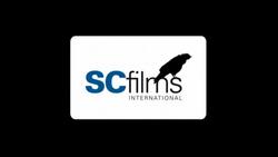 SC Films International 2014 Logo