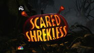 Scared-shrekless-disneyscreencaps.com-1