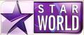 Thumbnail for version as of 20:55, September 29, 2011
