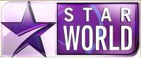 File:Starworld.png