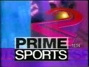 TV2-PrimeSports