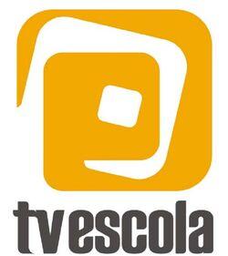 TV Escola logo 2010