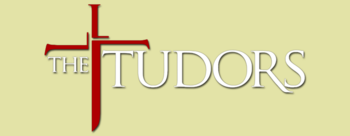 The-tudors-tv-logo