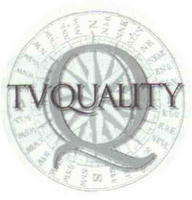 Archivo:Tvq-1998.png