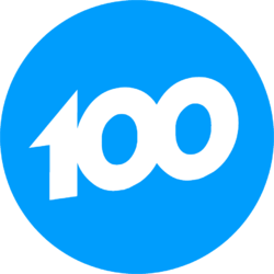 100TV 4