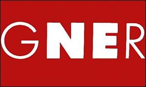 File:1458337 gner-logo300.jpg