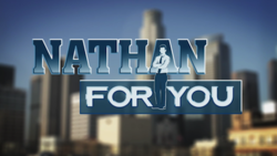 250px-Nathan For You title