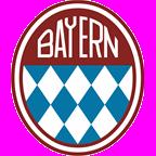 Bayern-München-old-logo-4