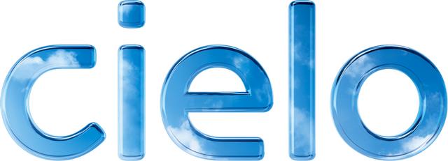 File:Cielo logo.png