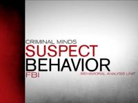 Criminal-minds-suspect-behavior
