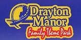 File:Drayton Manor.jpg