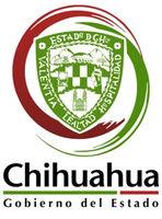 Logo-Gobierno-del-Estado