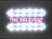 NBC Big Event 1978