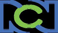 RCNtv
