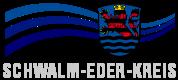 Schwalm-Eder-Kreis